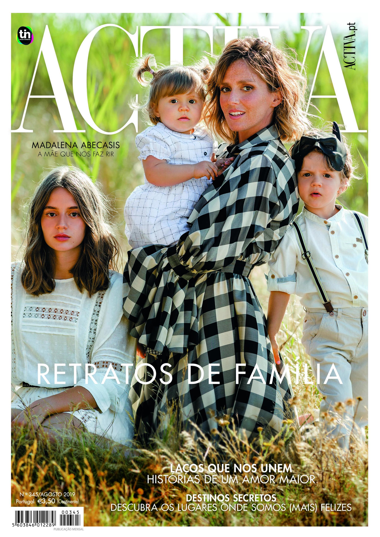 capa Agosto_001.jpg