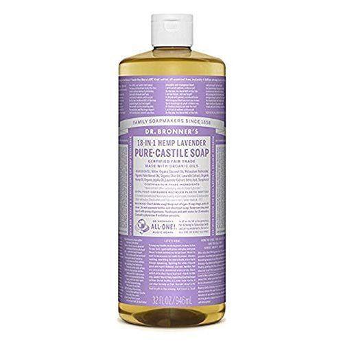 1563979971-dr-bronners-lavender-castile-soap-1563979954.jpg