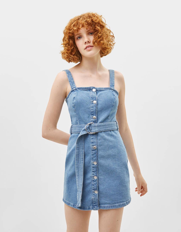 Vestido curto Berskha, 25,99 euros.jpg