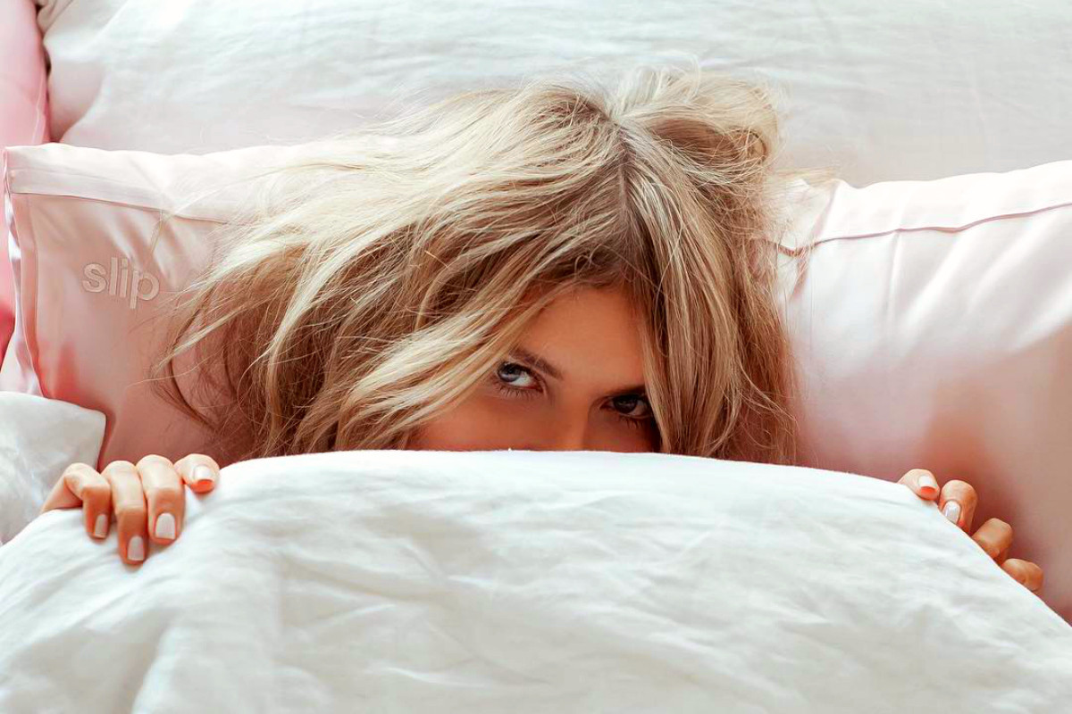 slip-silk-pillowcase.jpg