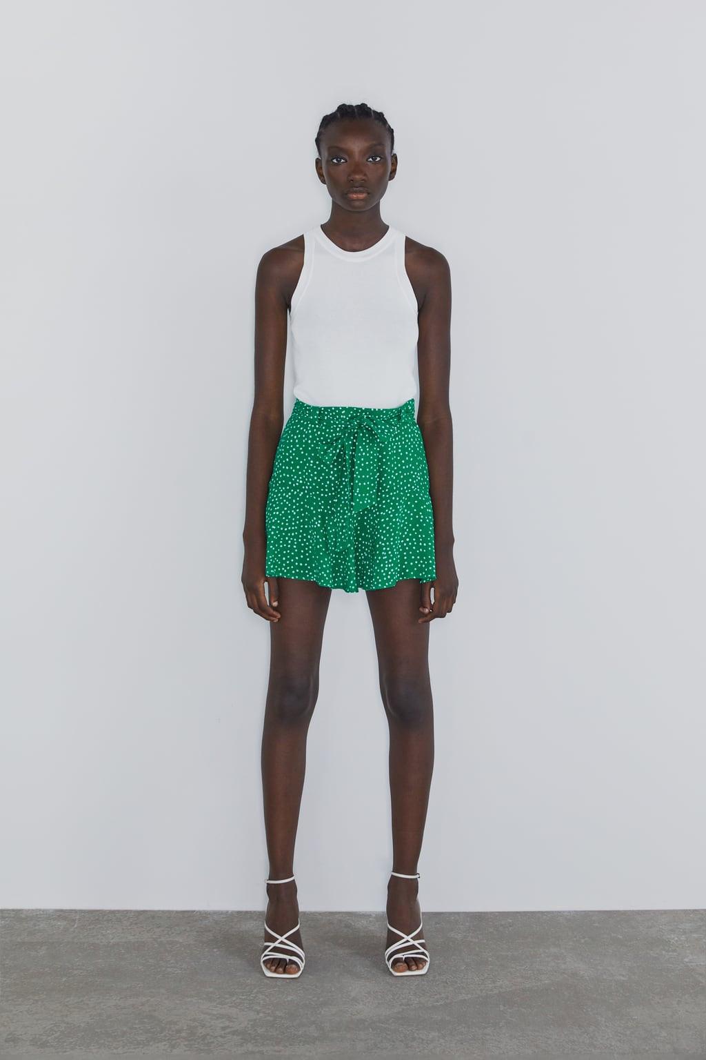 Calções estilo bermuda estampados, Zara, 19,99 euros.jpg