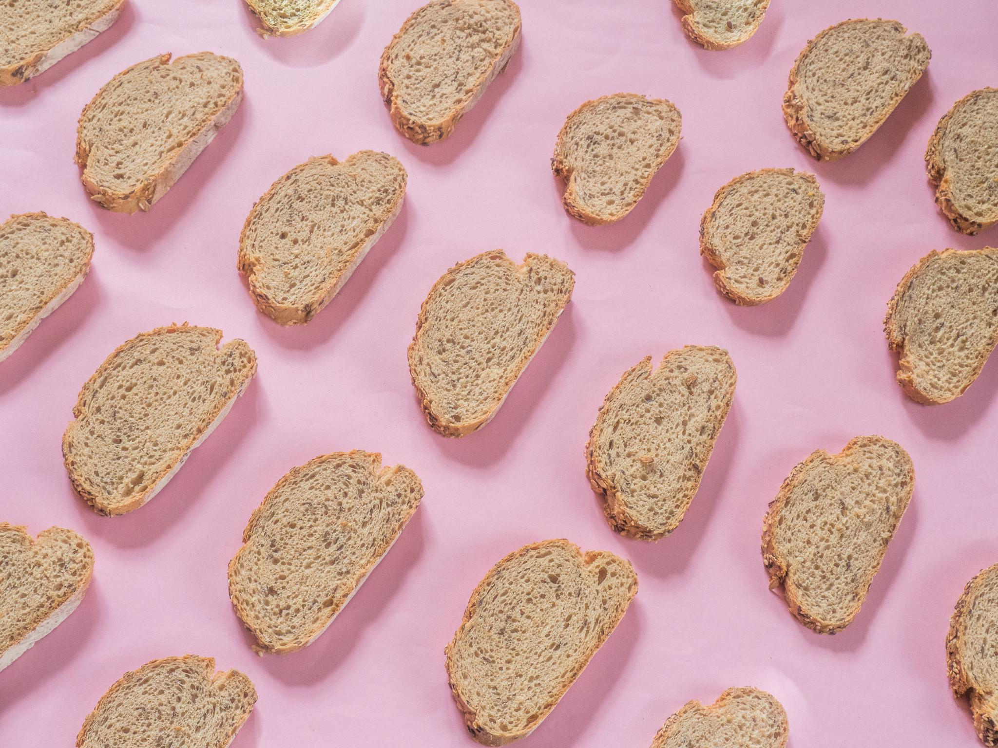 bread pão fatias slices.jpg