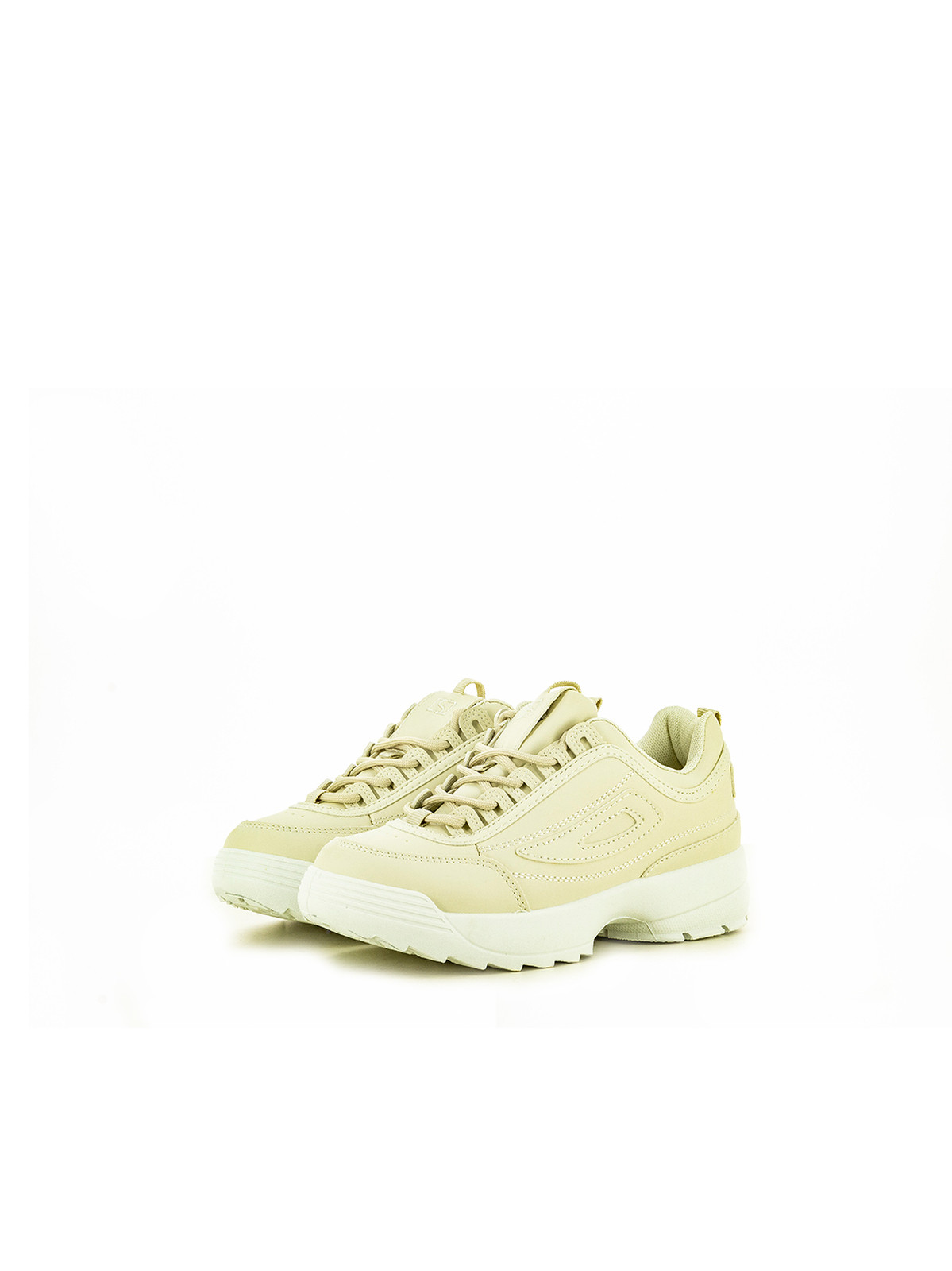 Foto 22 - Chunky Sneakers Seaside, 19.99 euros.jpg