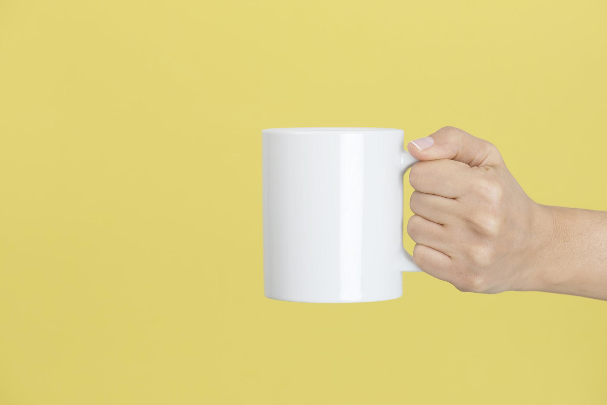 mug cup caneca chá tea café coffee.jpg