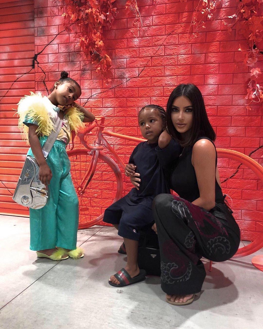 Kardashian West.jpg