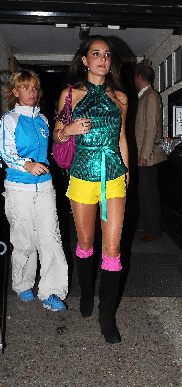 Kate em 2008.jpg