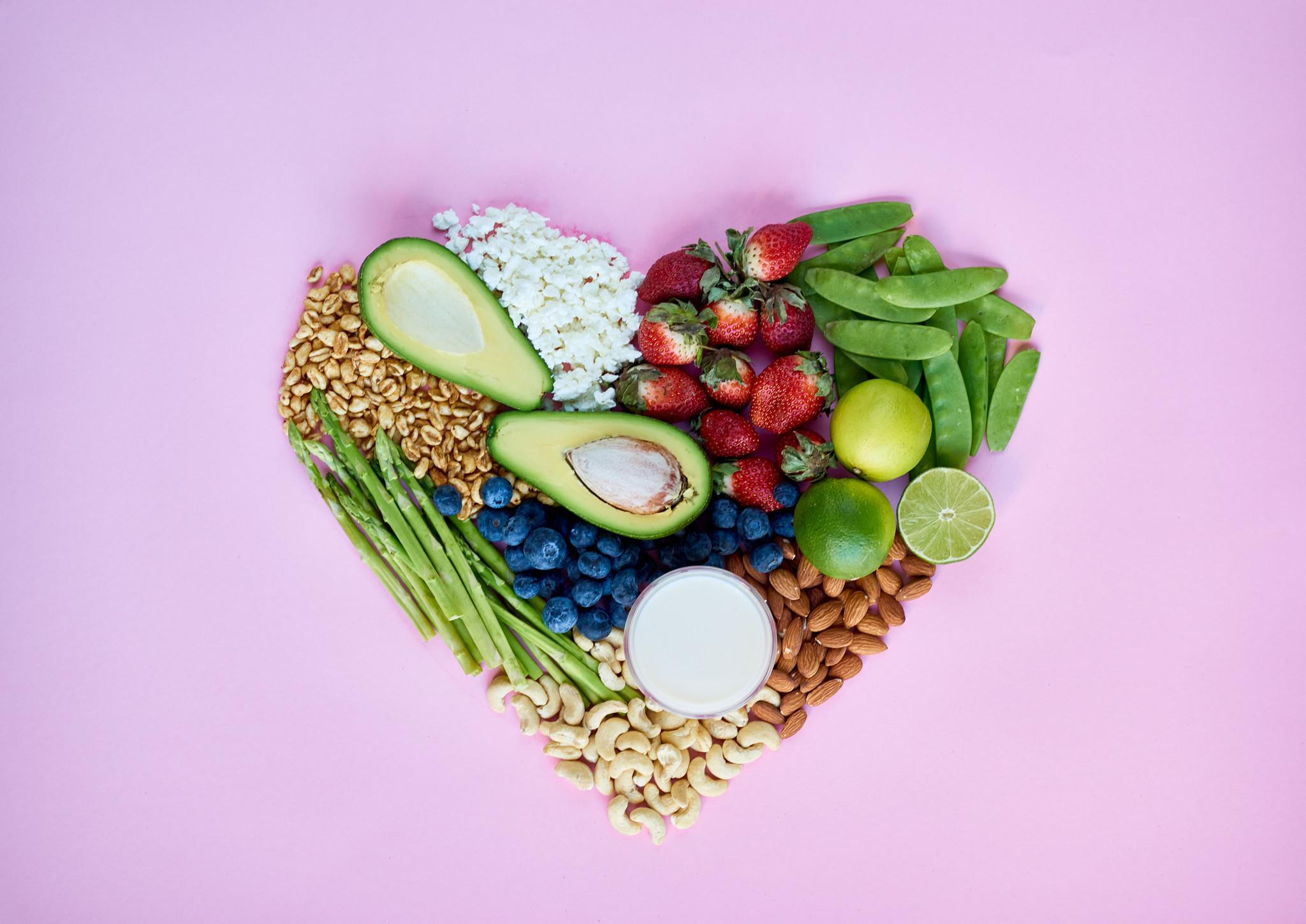 food comida fruta alimentos vegetais.jpg