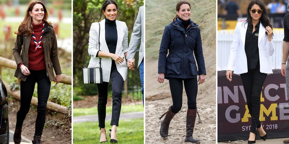 hbz-royals-in-jeans-index-1564591157.jpg