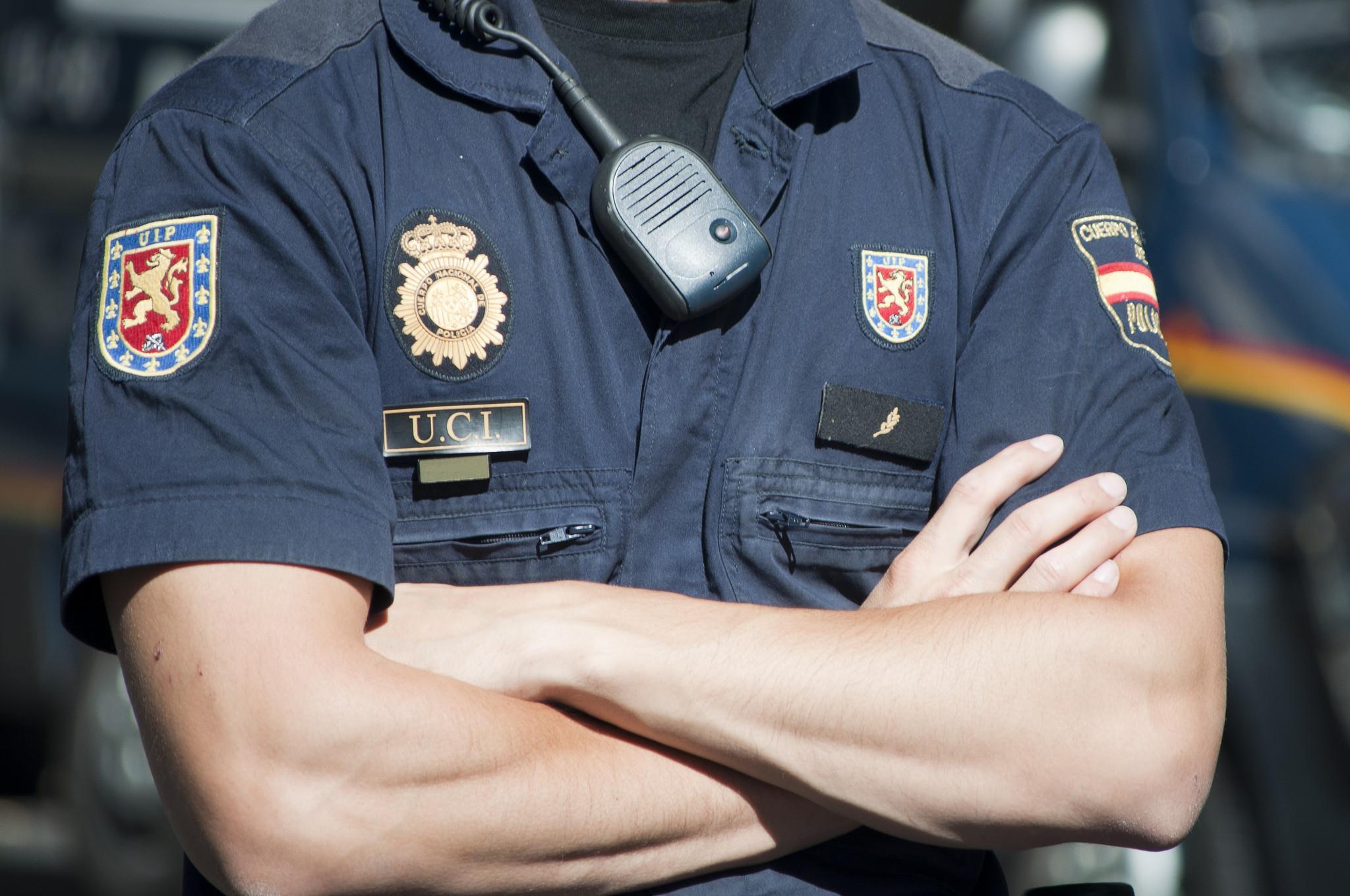 police policia.jpg