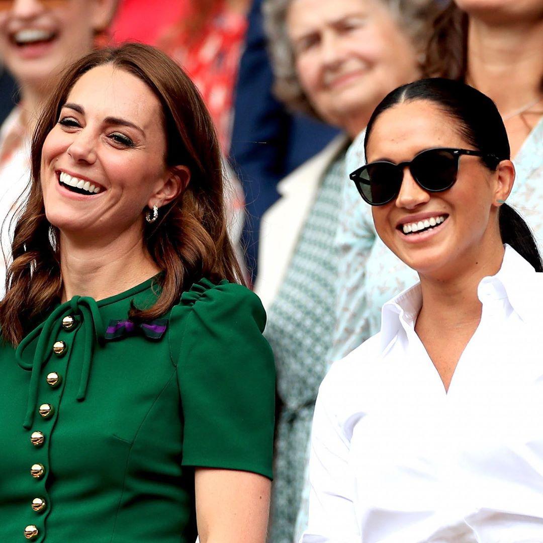 Kate e Meghan.jpg