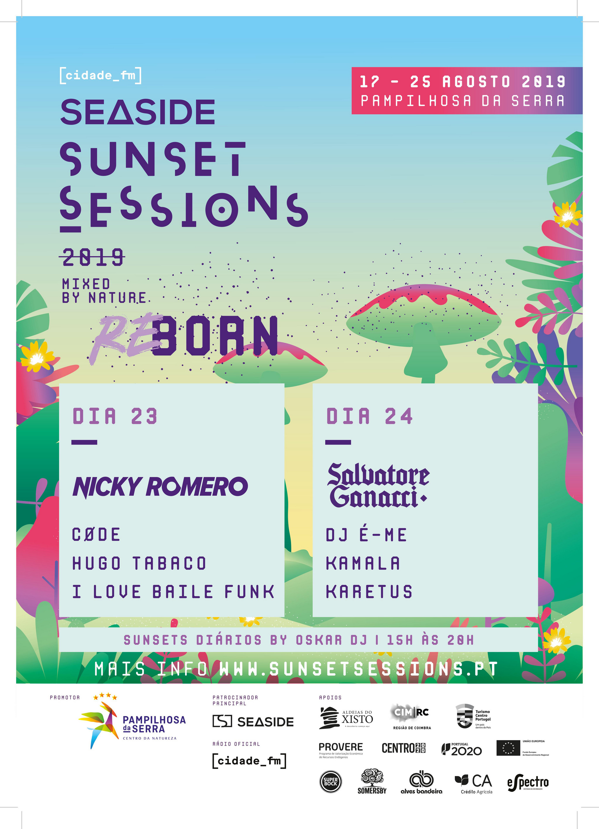 Cartaz Seaside Sunset Sessions 2019.jpg