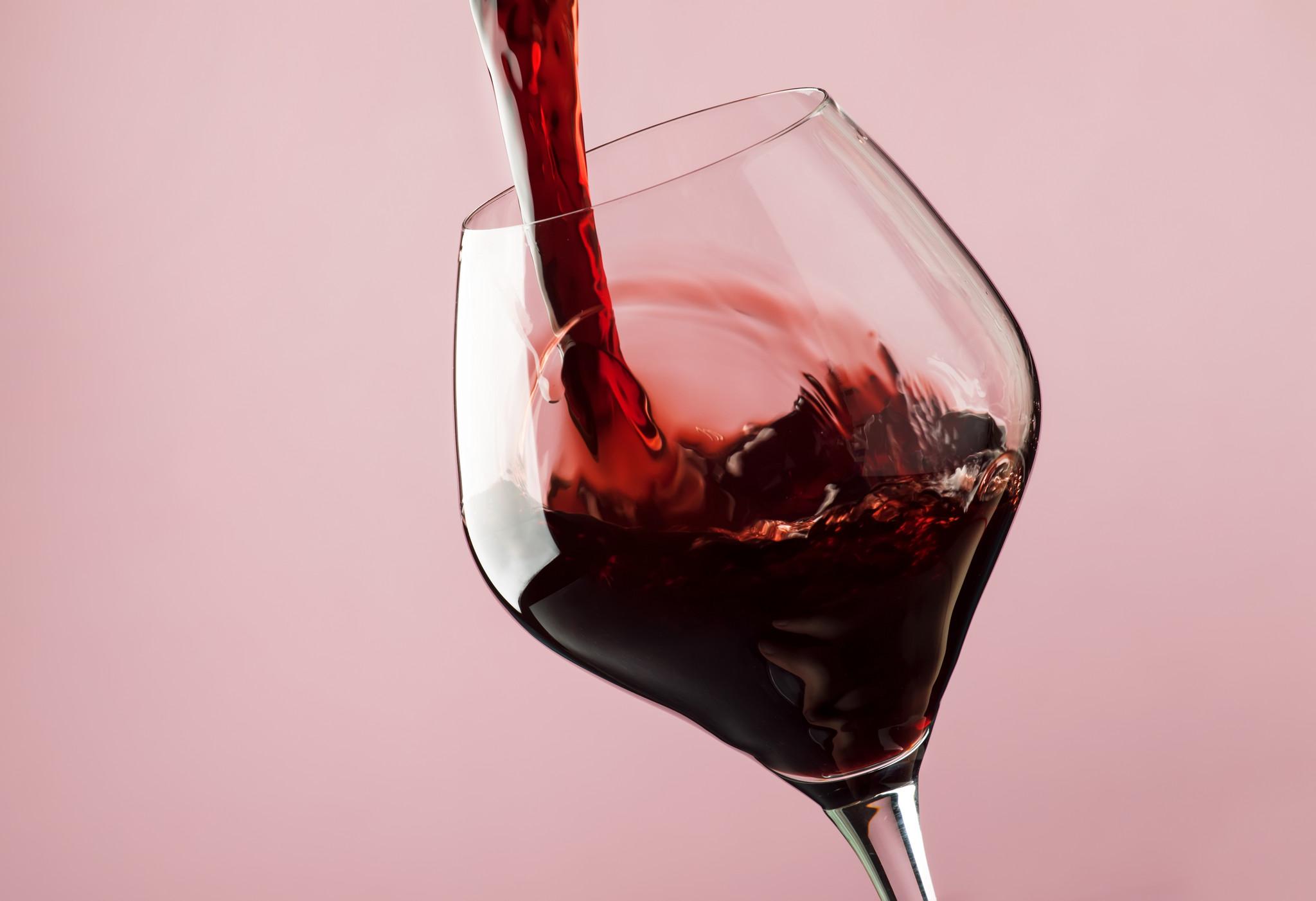 wine vinho.jpg