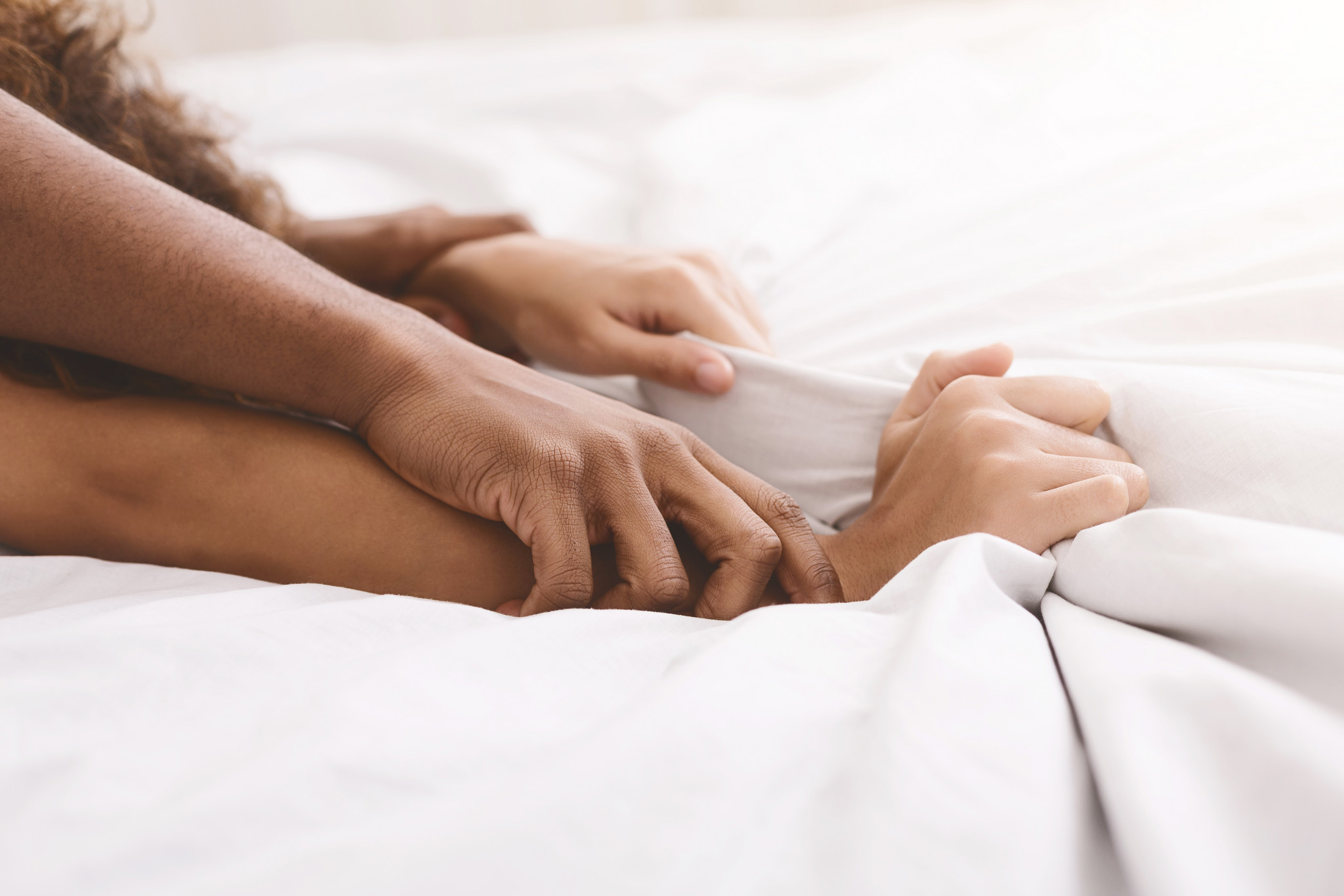 couple bed.jpg