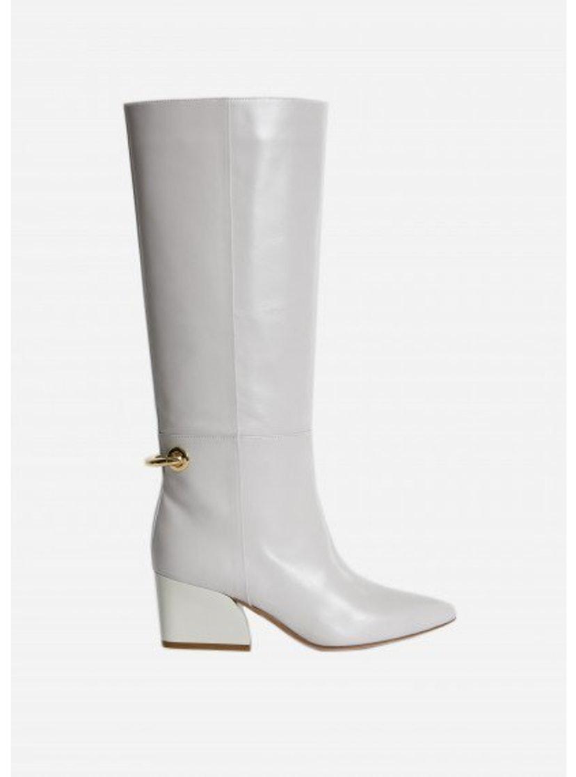 b4844479-3c49-480b-88b3-b6e1fb06c1bf-sf19ro3014-rowan-boots-grey-profile1566833613.jpg
