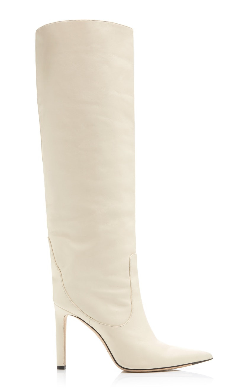12909303-c0da-49cf-82bd-d2e0afa2a4d9-large_jimmy-choo-white-mavis-leather-knee-boots.jpg