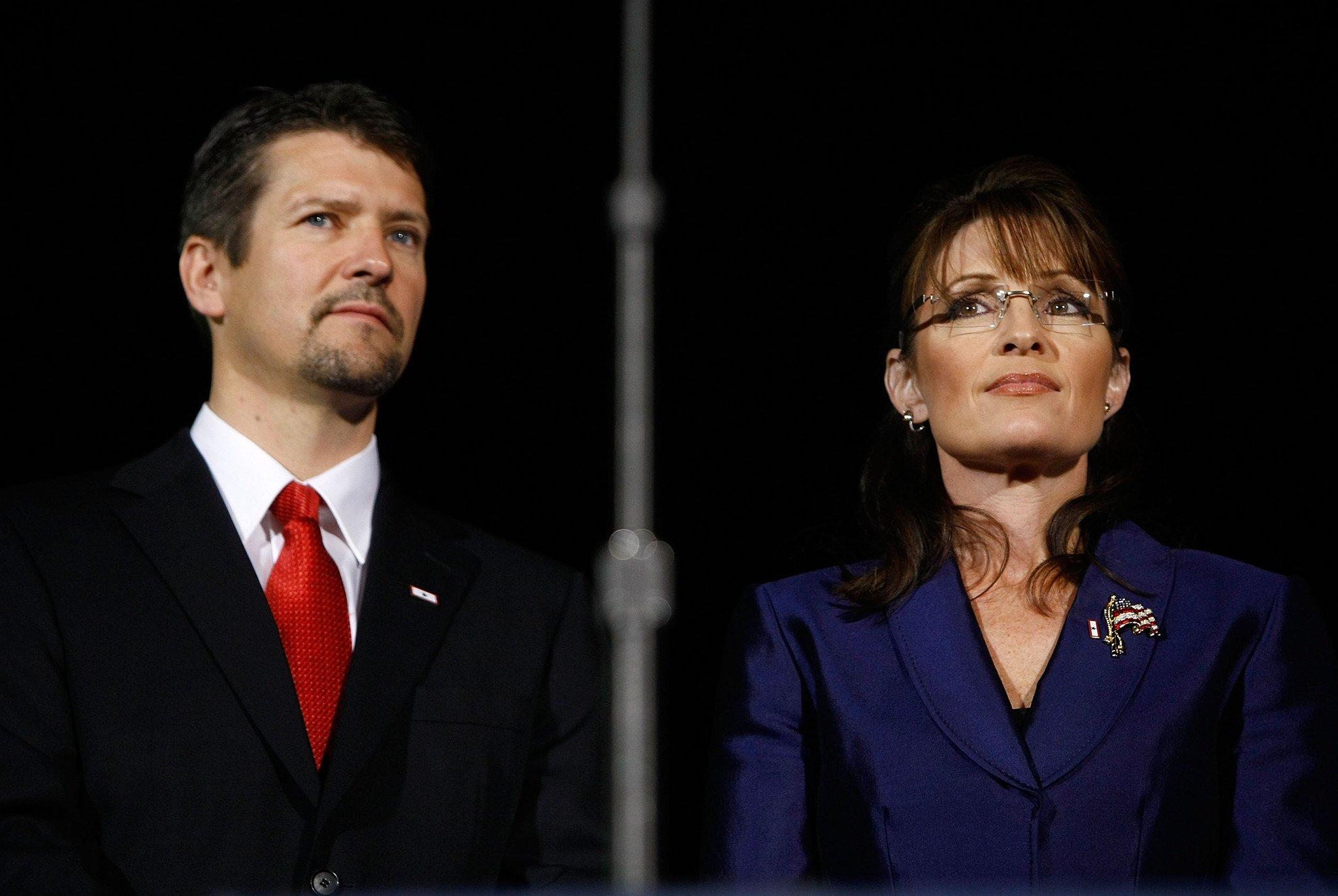 Sarah e Todd Palin.jpg