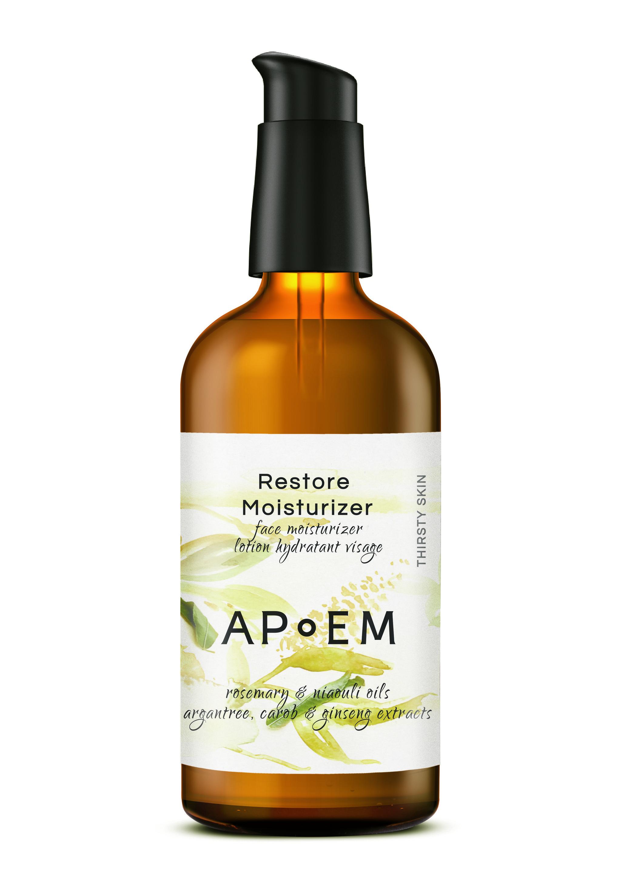 Restore moisturizer.jpg