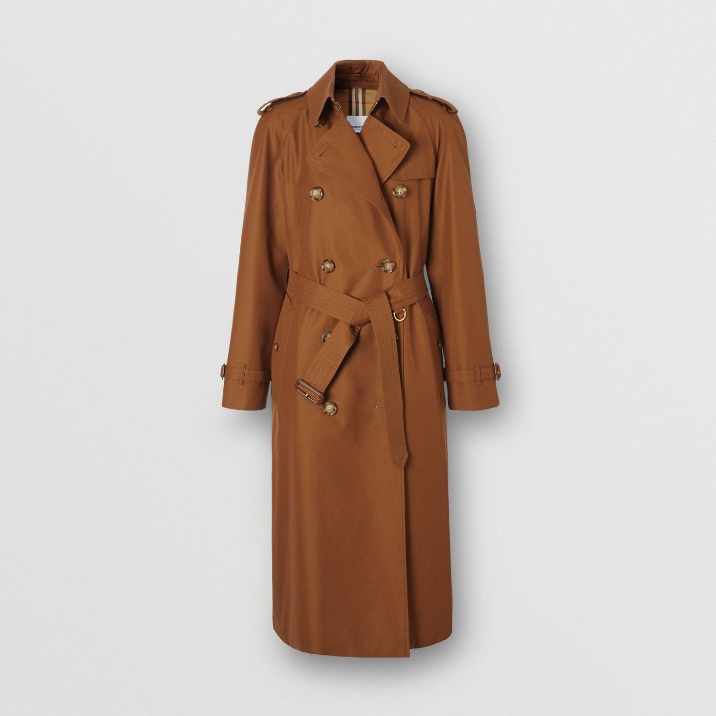The Waterloo - Trench coat Heritage_women.jpg