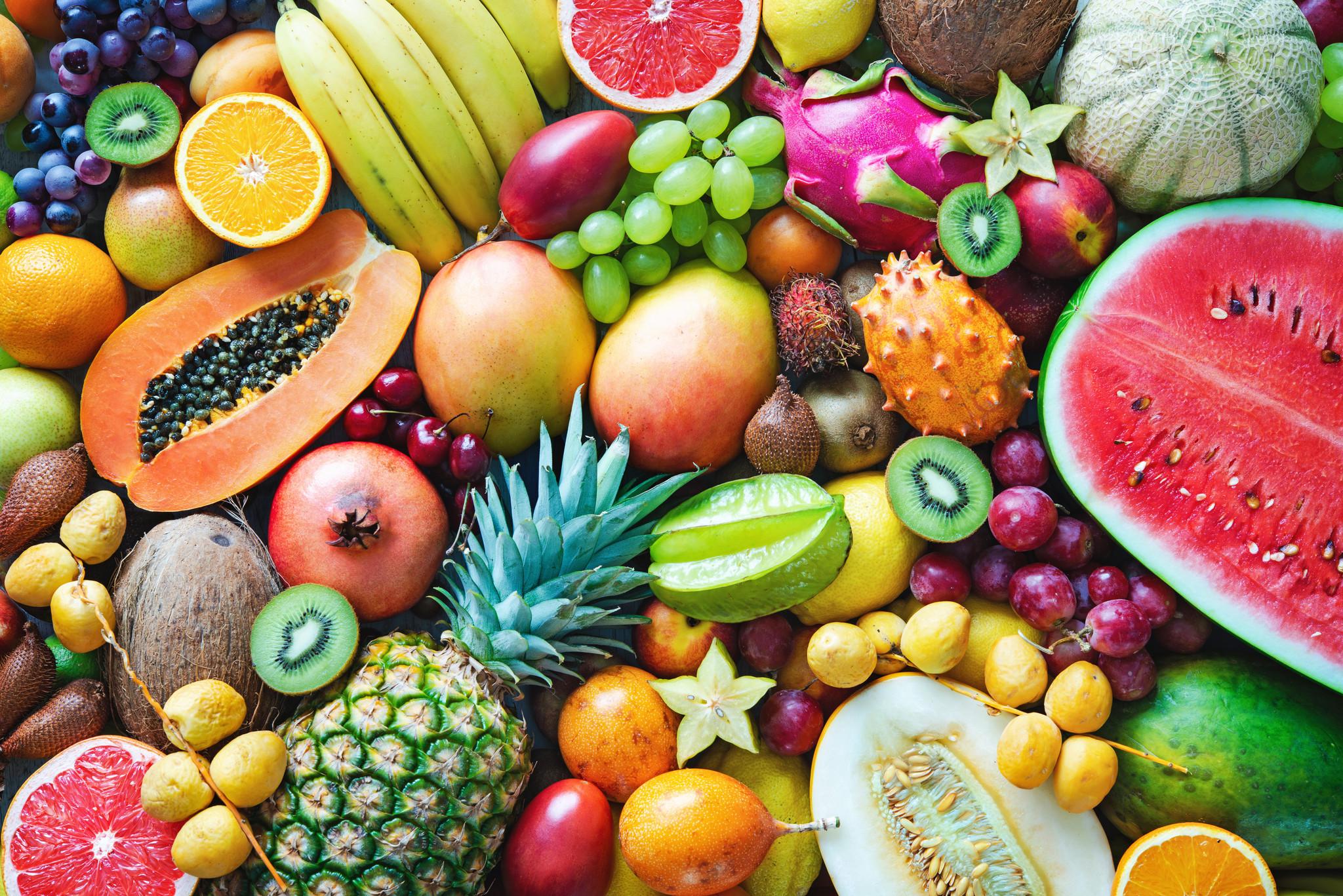 fruit fruits fruta.jpg