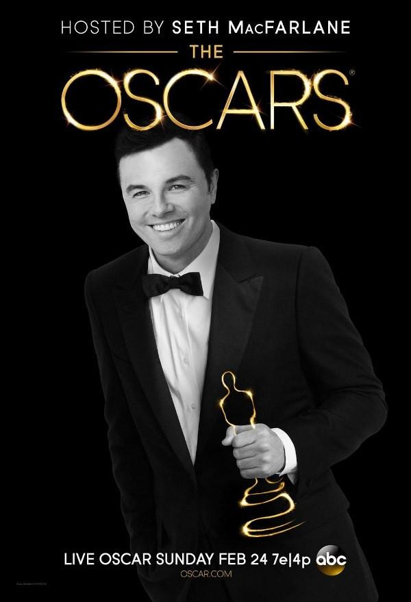 Cartaz-Oscar-2013-Seth-MacFarlane.jpg
