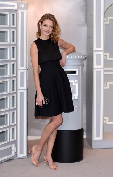 Natalia Vodianova.jpg