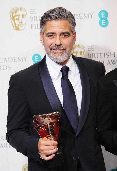 George Clooney1.jpg