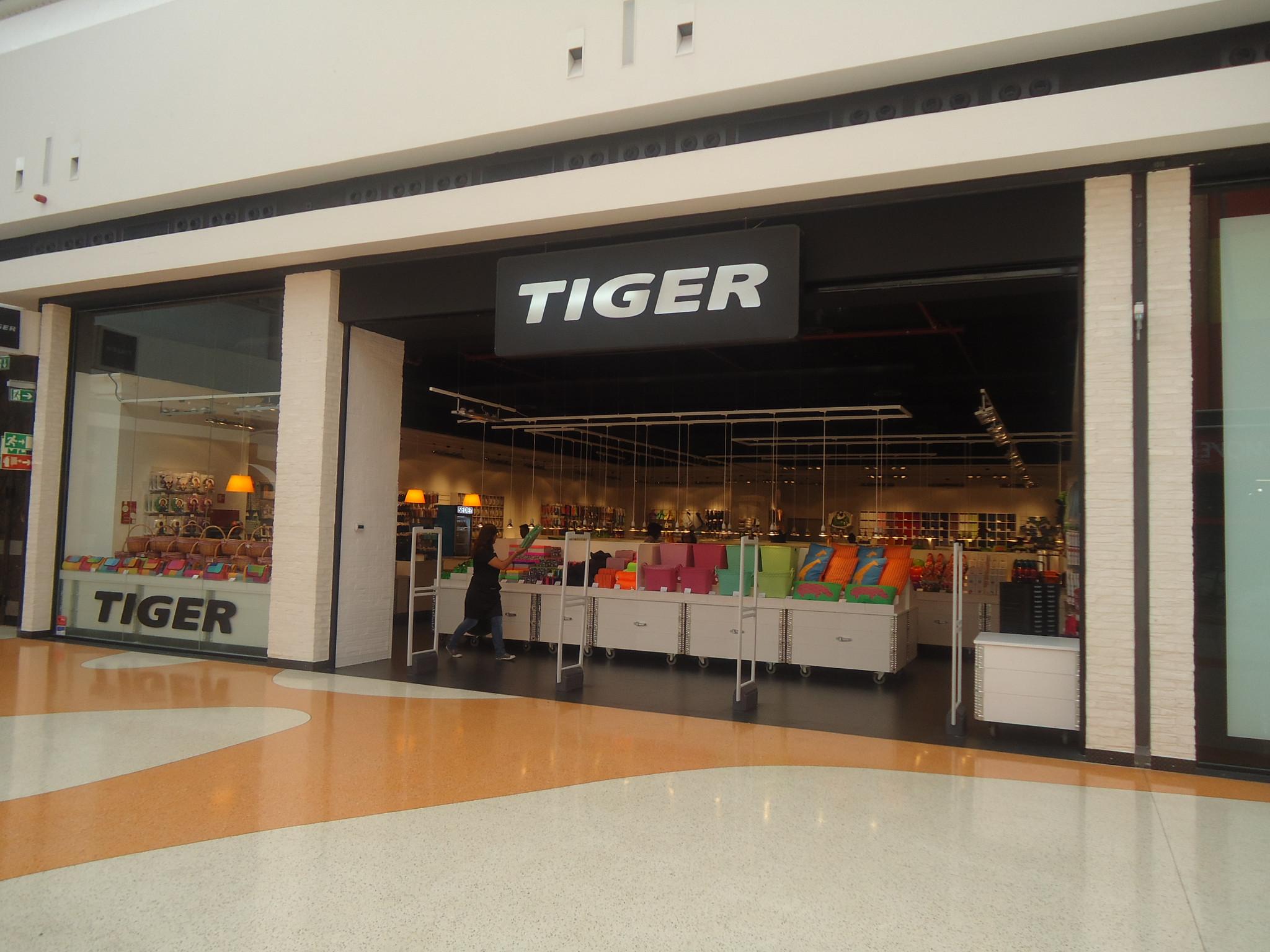 dvt_tiger.JPG