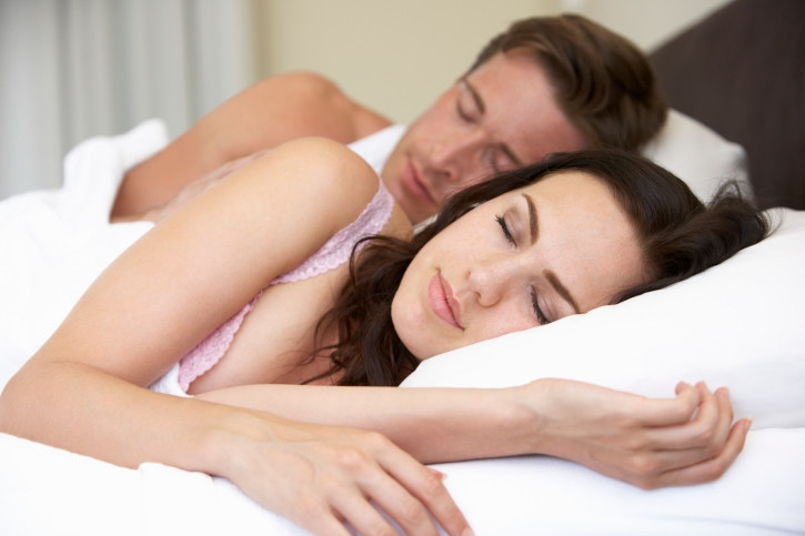 casal dormir.JPG