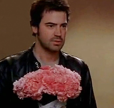 pink-carnations-sex-and-the-city.jpg