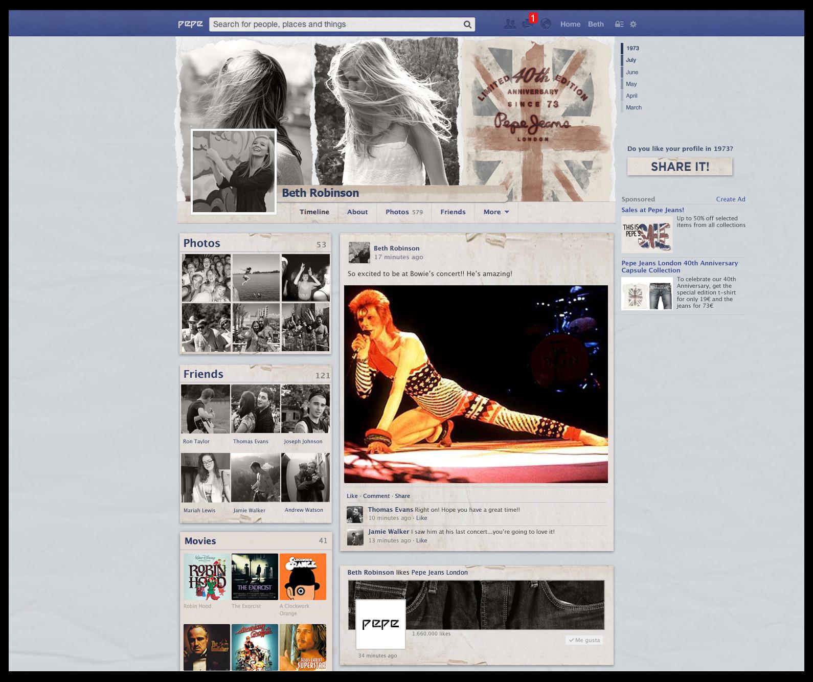 BMN_PEPE_fragmento mock up perfil Your FB in 1973.jpg