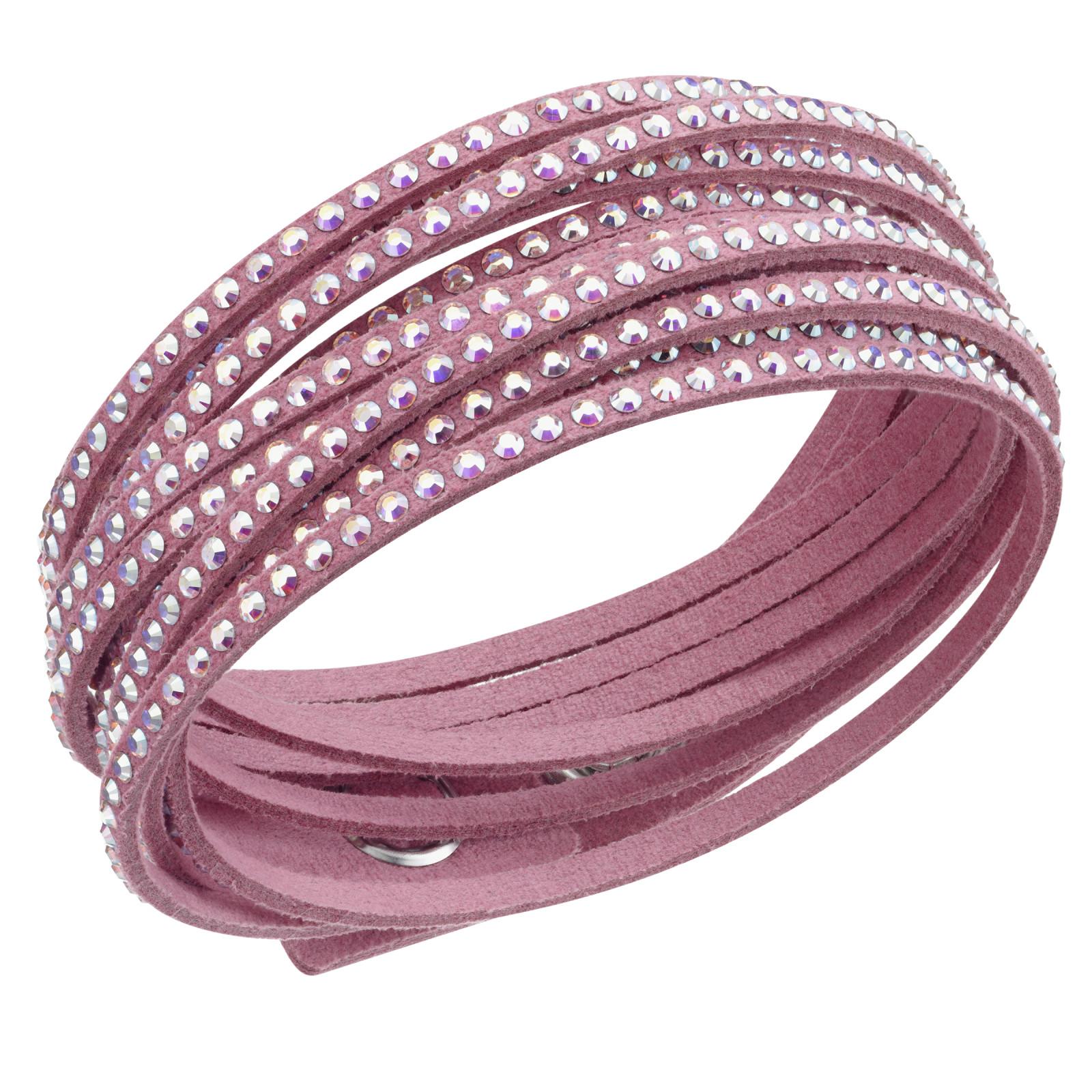 Pink Hope_ Slake Bracelet_PNG_59€.png