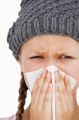 GripeHemeopatia.jpg