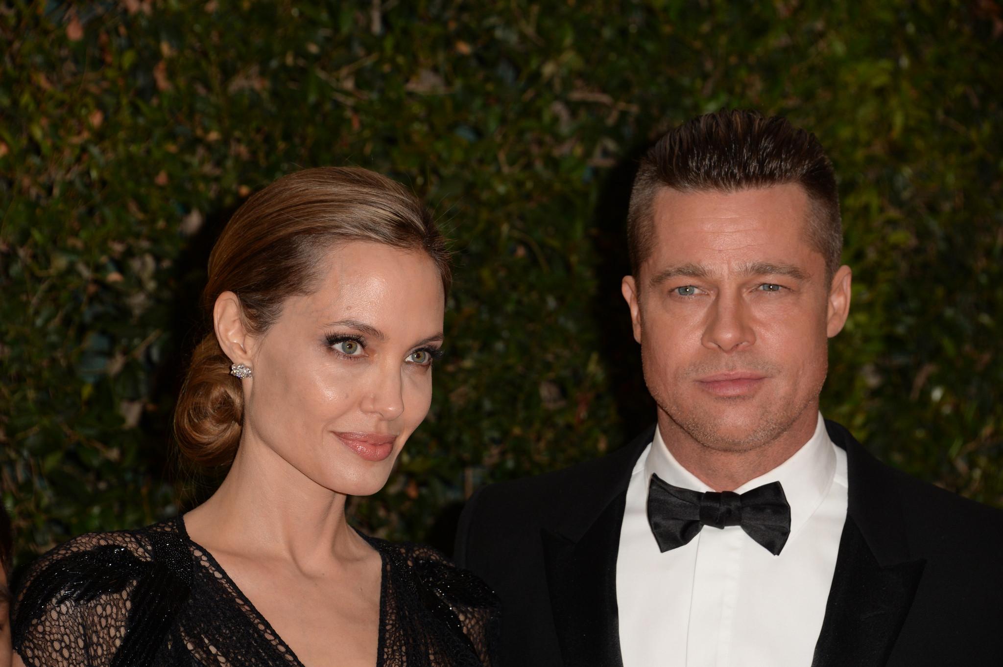 Angelina Jolie e Brad Pitt.jpg