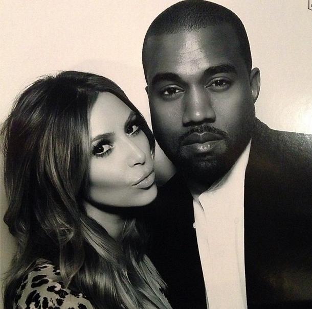 Kardashian 4.JPG