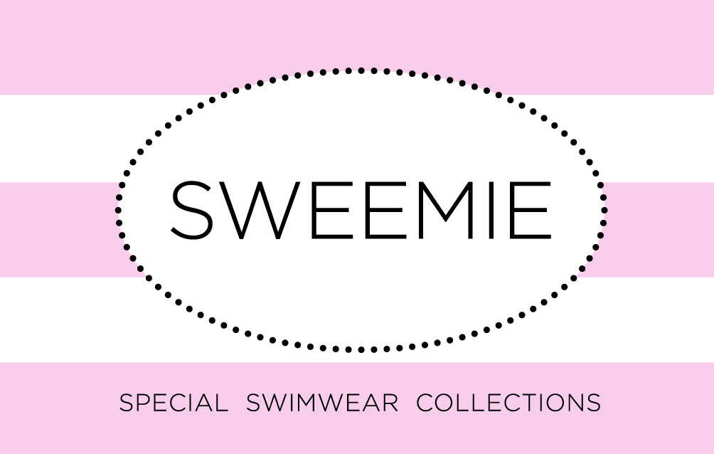 Sweemie logotipo riscas CMYK.jpg