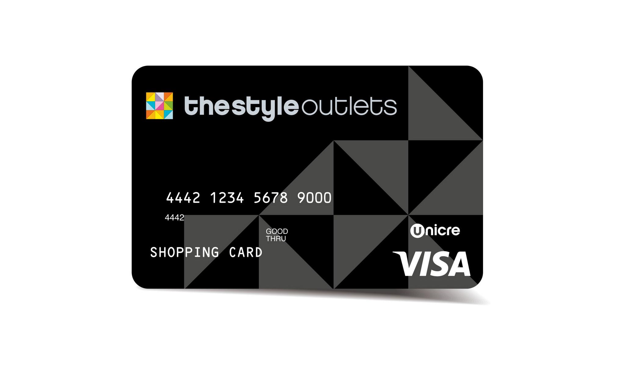 shopping_card_hr.jpg