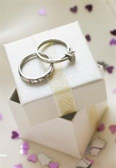 Como casar com um príncipe