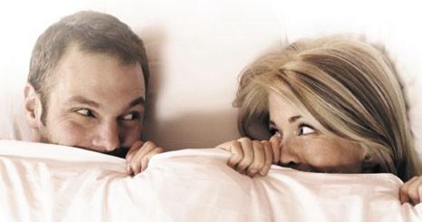 Onde está o prazer feminino: penetração ou clítoris?