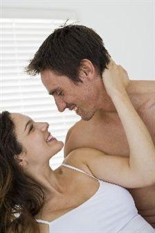 Nós revelamos quais os melhores dias para ter mais prazer no sexo!