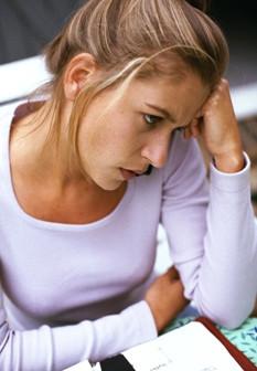Dor de cabeça provocado pelo stress: como evitá-la