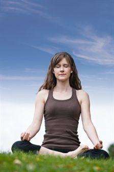 Vídeo: Como aprender a meditar