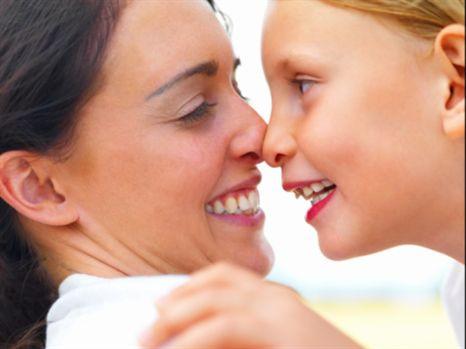 Vouchers para o Dia da Mãe: a prenda perfeita!