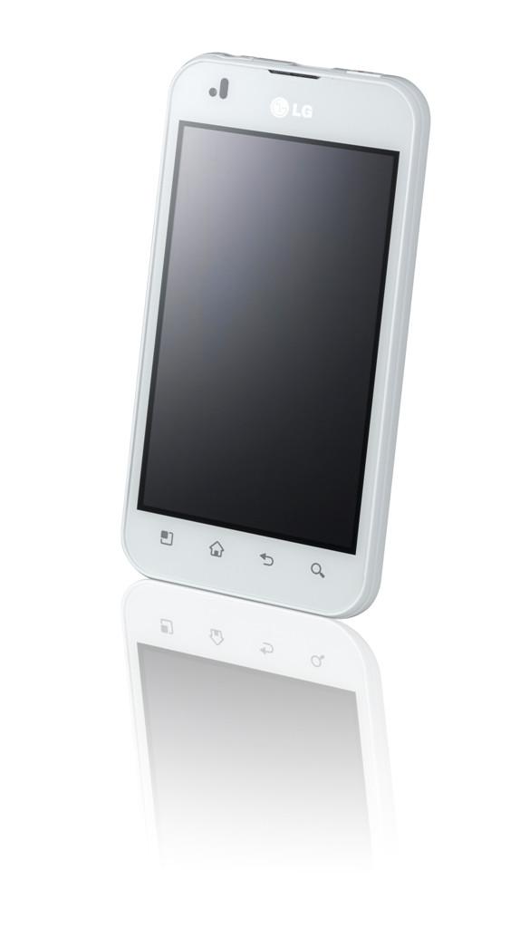 Vodafone LG Maximo Black_branco 2.JPG