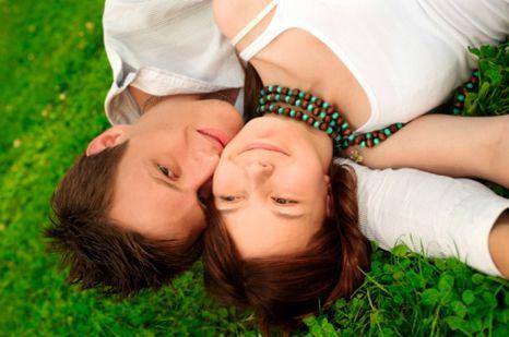 20 sinais de que está a apaixonar-se