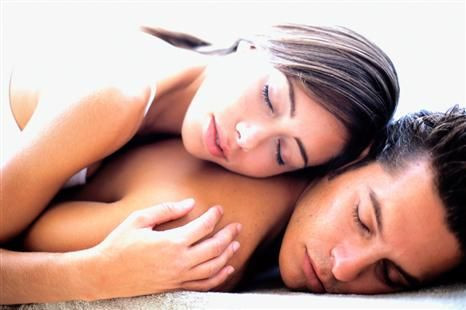 Testemunhos: os homens contam-nos que odeiam na cama