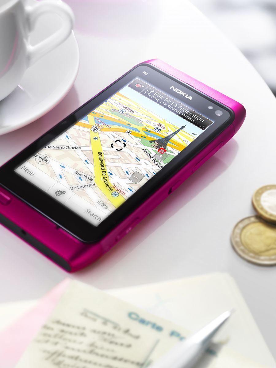 1200-n8-pink-travel.jpg