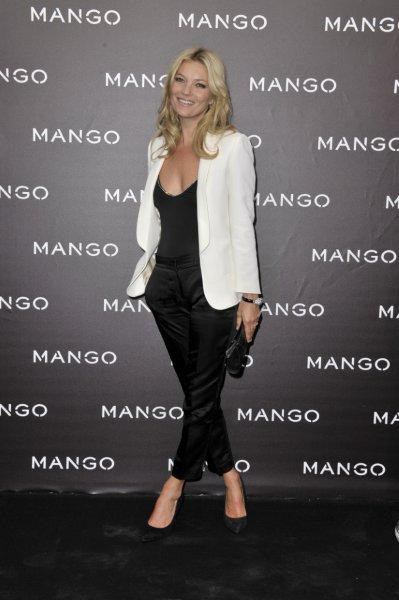 Kate Moss 1.jpg