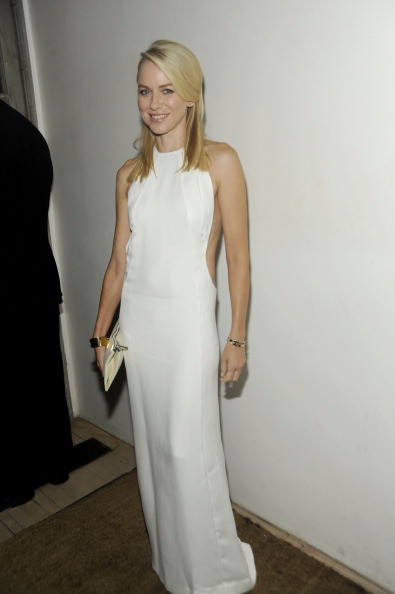 Naomi Watt attends the Calvin Klein Collection dinner at ABC Kitchen.jpg