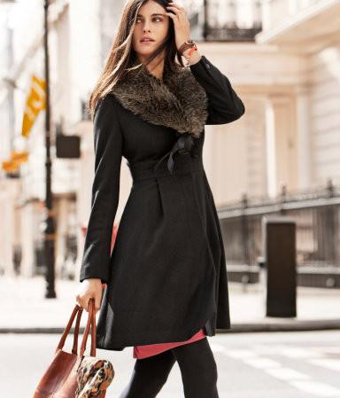 casaco comprido hm.jpeg