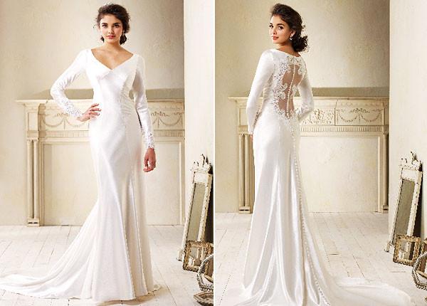 20111121_twilight_wedding_dress_600w.jpg